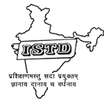 Indian Society for Training and Development