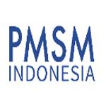 PMSM Indonesia