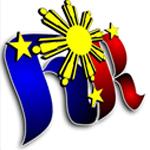 Philippines HR Group