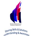 Human Resources & Finance Community (SG & ASEAN) (HRFC)
