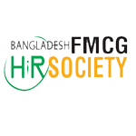 Bangladesh FMCG HR Society
