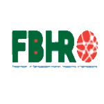 Federation of Bangladeshh Human Resource Organization (FBHRO)