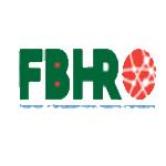 Federation of Bangladeshh Human Resource Organization (FBHRO)