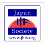 The Japan HR Society