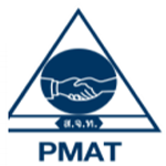 Personnel Management Association of Thailand