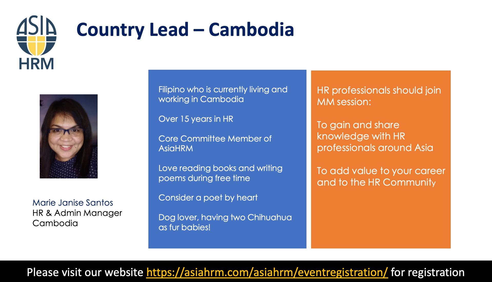 06 Cambodia