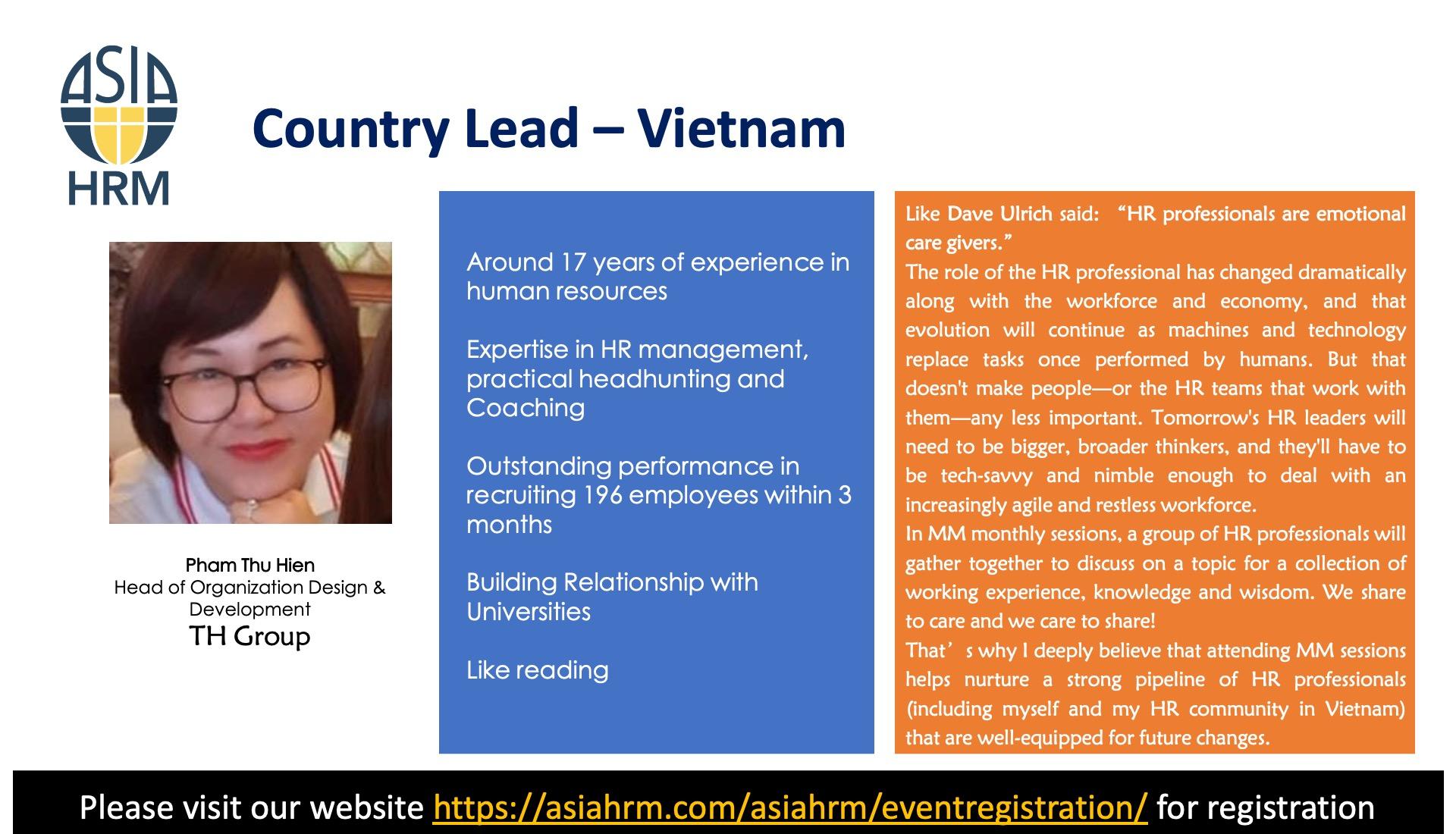 09 Vietnam